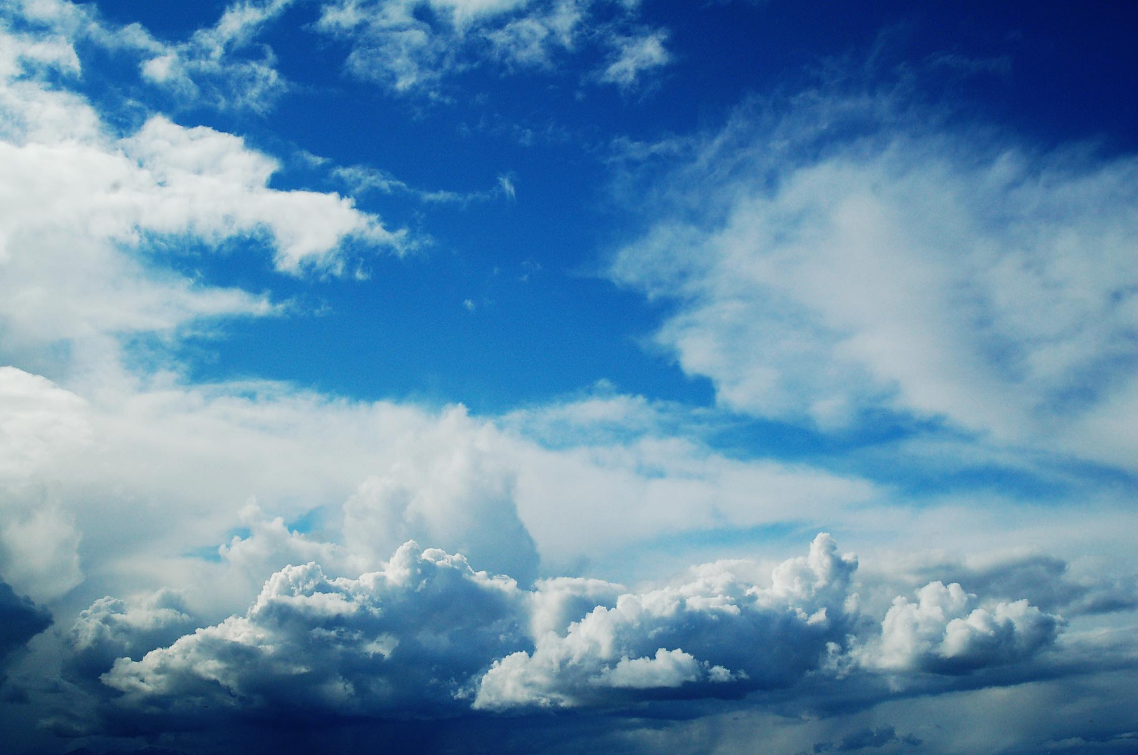 awan wallpaper, lang