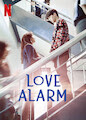 Love Alarm - Season 1