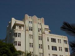 Surrey Mansions, Durban