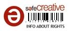 Safe Creative #1207081936375