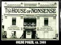 Online poker, ca. 2008