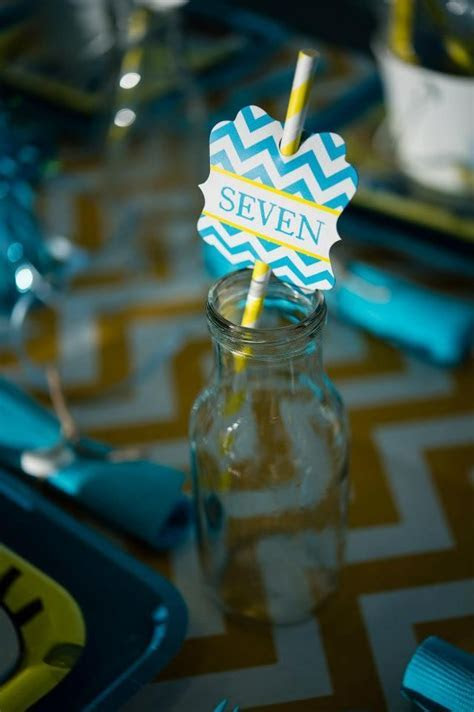 Drink Markers   Wiregrass Weddings