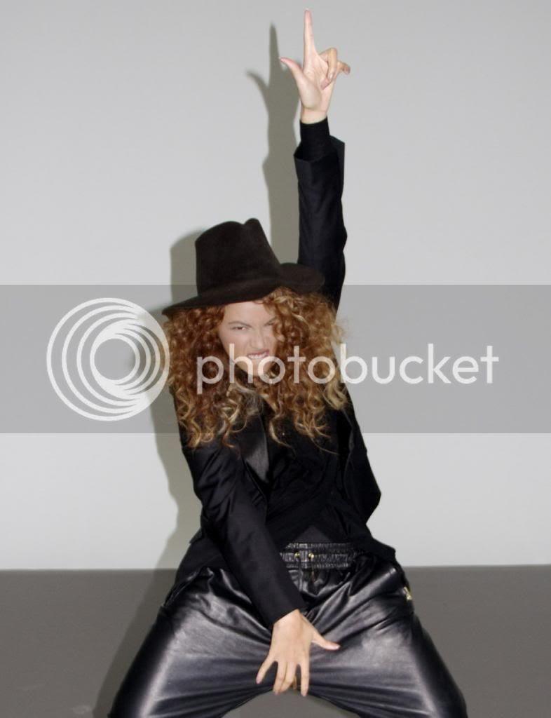 Beyoncé tributes Michael Jackson on 5-year anniversary...