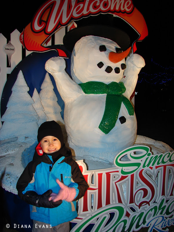 December 23th 2010 030