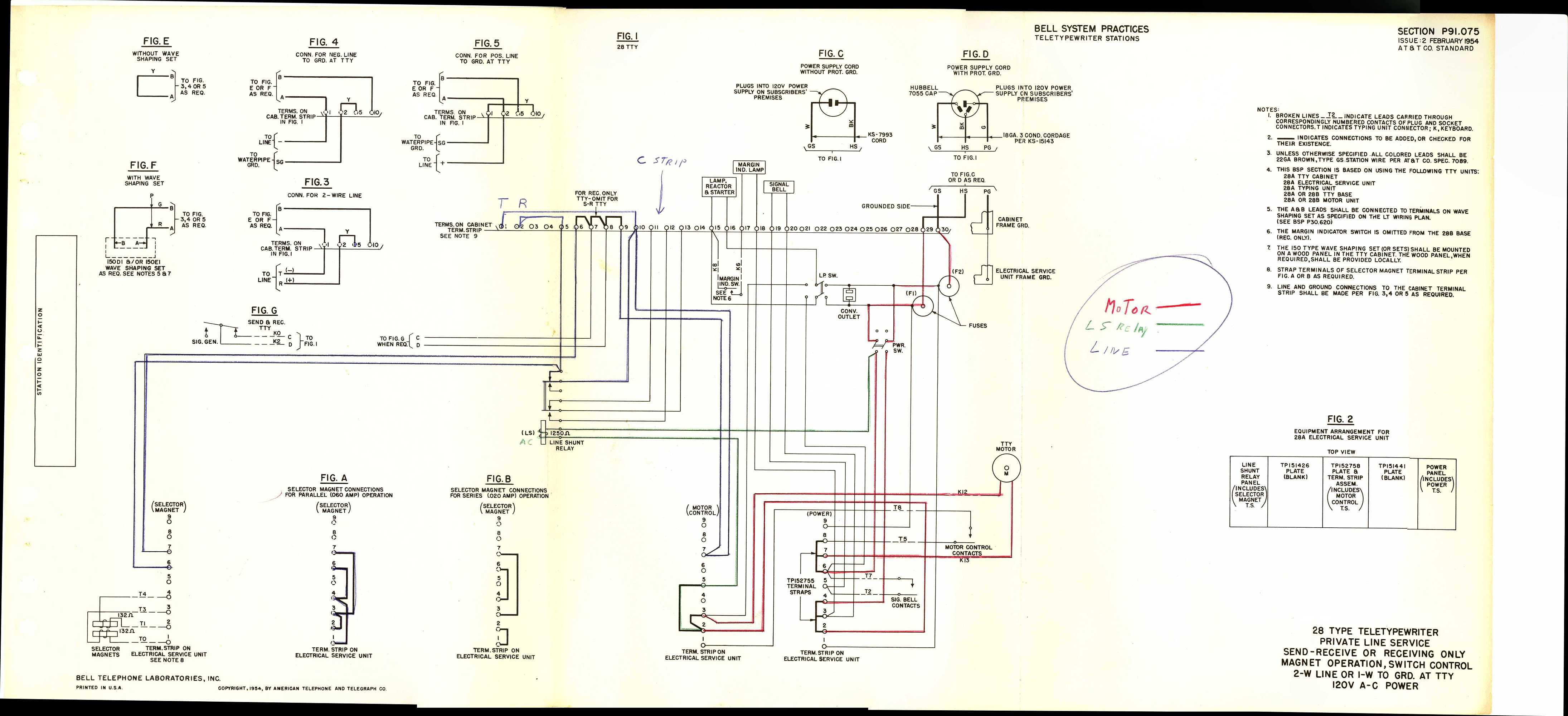 Diagram 2 P90 Wiring Diagram Full Version Hd Quality Wiring Diagram Soho Yti Fr