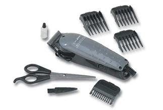 come tagliarsi i capelli con la macchinetta - Come tagliarsi i capelli da soli tutte le tecniche per un risultato perfetto
