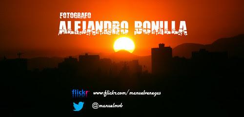 Fondo de mi Facebook by Alejandro Bonilla