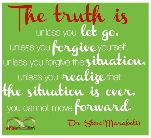 Awesome Forgiving A Cheating Husband Quotes Michigancougarcom