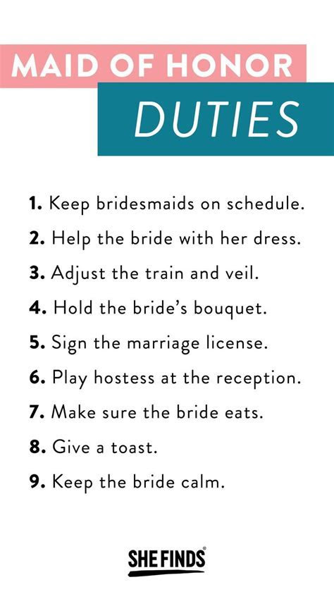 17 Best ideas about Wedding Day on Pinterest   Wedding