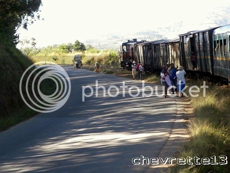 http://i1252.photobucket.com/albums/hh578/chevrette13/Madagascar/DSCN1093800x600_zps2233f301.jpg