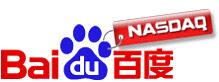 baidu_logo_nasdaq