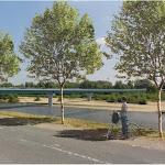 Enquête publique - Deuxième pont sur l'Allier à Moulins : comment donner votre avis ?
