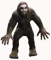 http://www.boingboing.net/images/_wp-content_bigfootsb1.jpg
