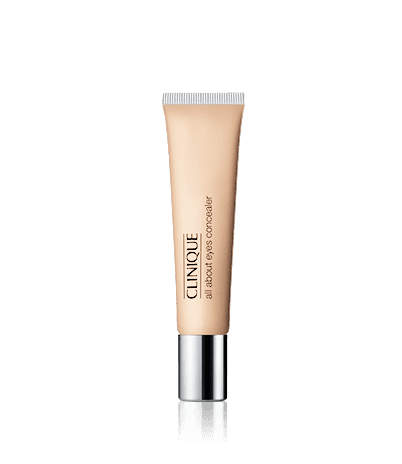 All About Eyes Concealer
