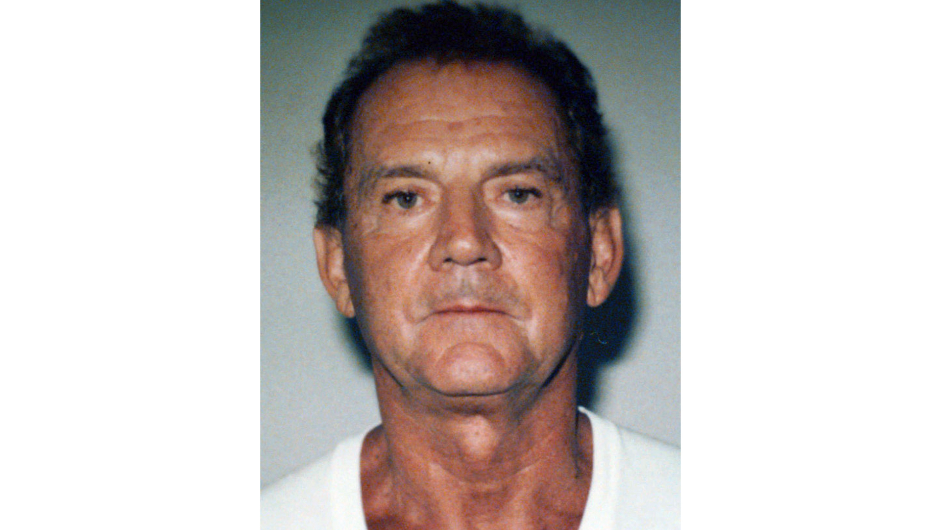 http://a57.foxnews.com/images.foxnews.com/content/fox-news/us/2018/09/13/ex-mafia-boss-cadillac-frank-sentenced-to-life-in-prison/_jcr_content/par/featured-media/media-0.img.png/1862/1048/1536867460871.png?ve=1&tl=1