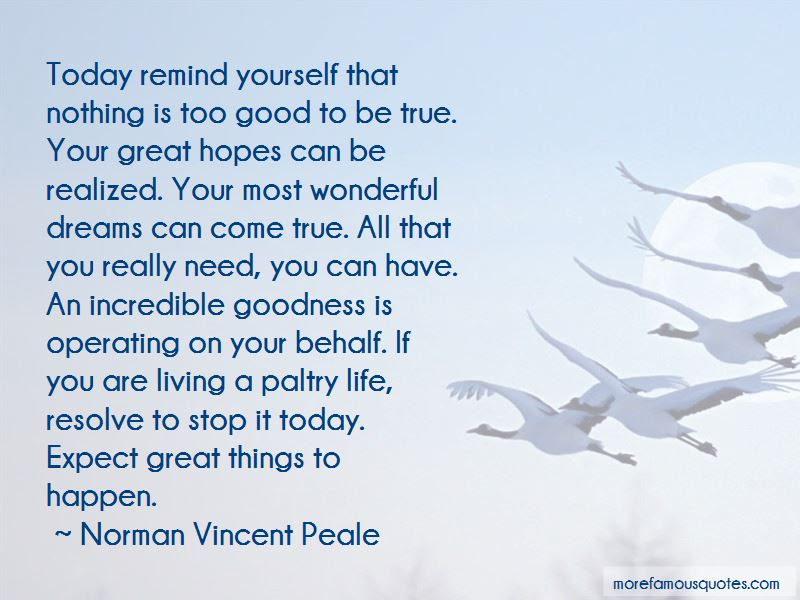 Unique If Its Too Good To Be True Quotes Michigancougarcom