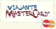 Viajante MasterCard