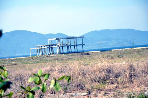 Đà-Nẵng, đường-tỷ-đô, đại-gia, bỏ-hoang, dự-án-du-lịch-ven-biển, con-đường-resort