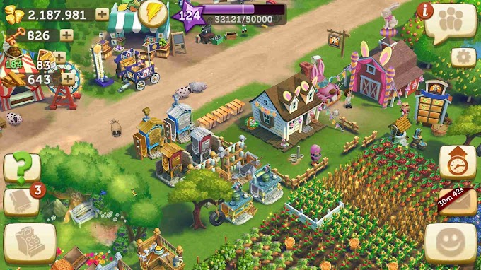 Download Game House Pc Offline