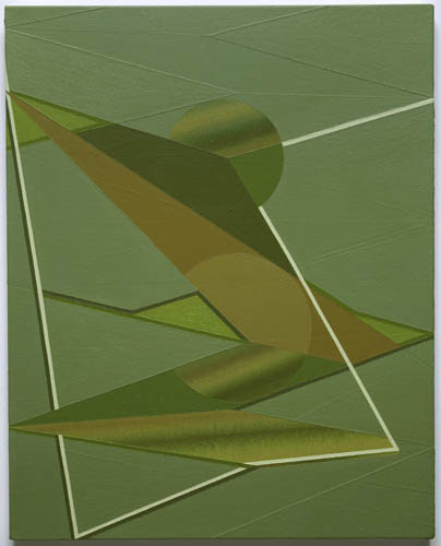 Tomma Abts