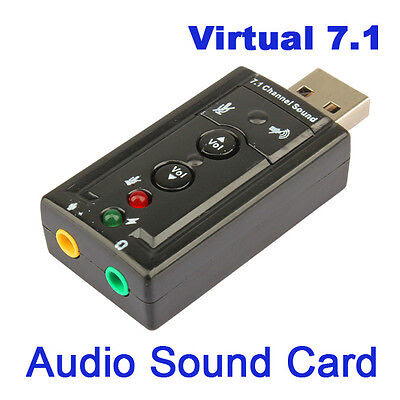 New-Mini-USB-2-0-3D-Virtual-12Mbps-External-7-1-Channel-Audio-Sound-Card-Adapter
