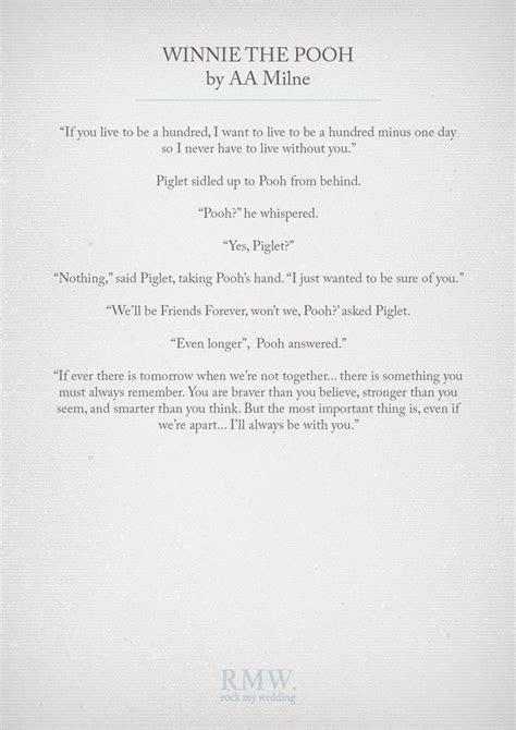 Best 25  Love poems wedding ideas on Pinterest   Wedding
