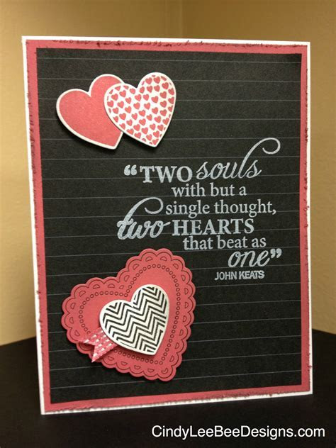 Quotes For Wedding Cards. QuotesGram