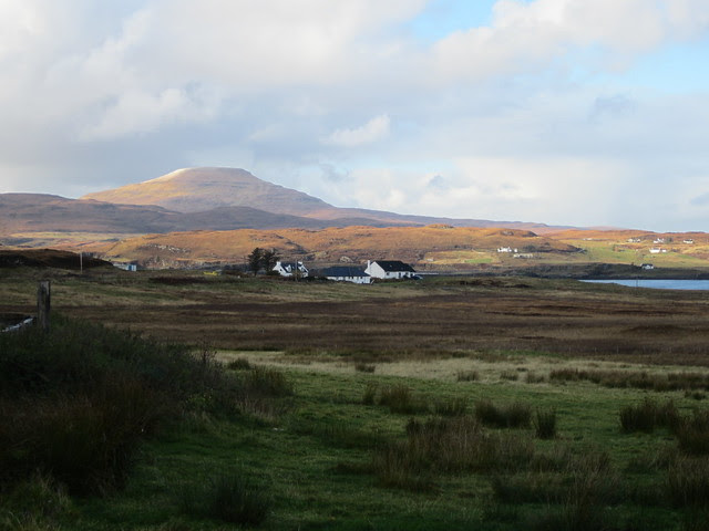 Skye day 7 013
