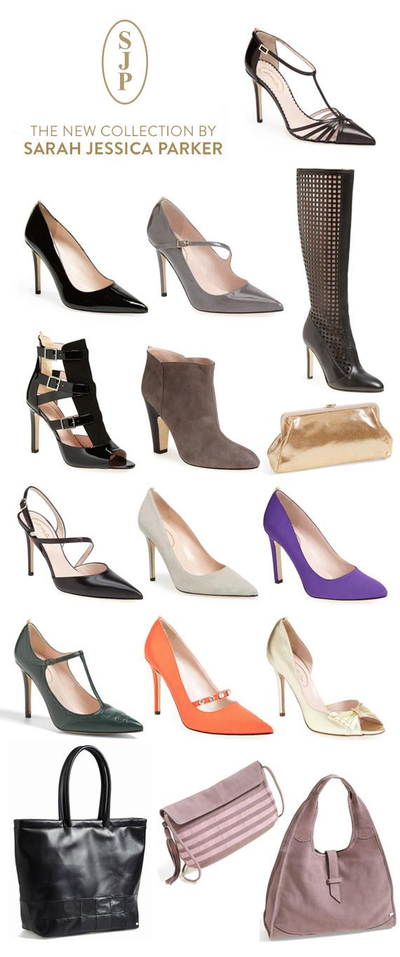 sapatos-sjp