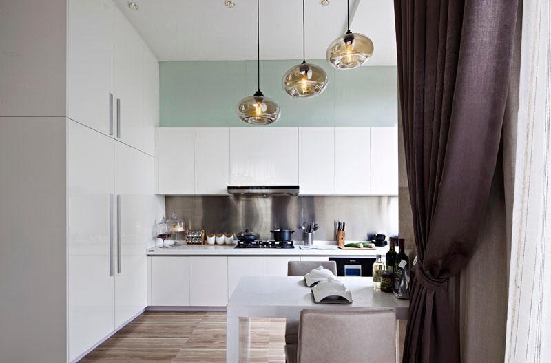 Price NvUp's Villa Luxurious Studio D