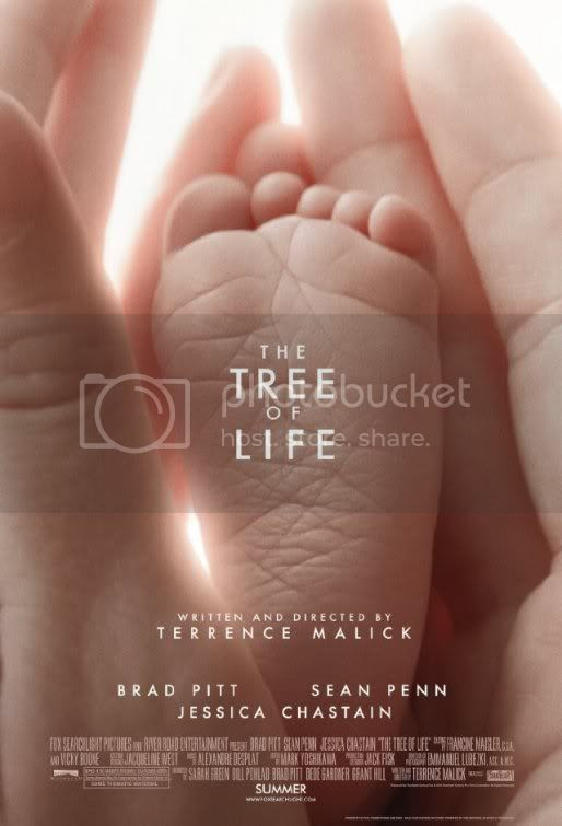 Tree of Life (USA) 2011