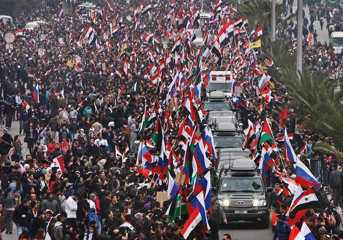 http://02varvara.files.wordpress.com/2012/02/00-lavrov-motorcade-in-damascus-02-12.jpg