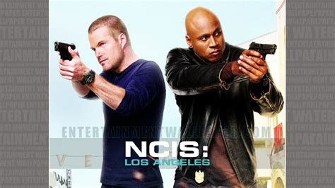 ncis logo wallpaper  images