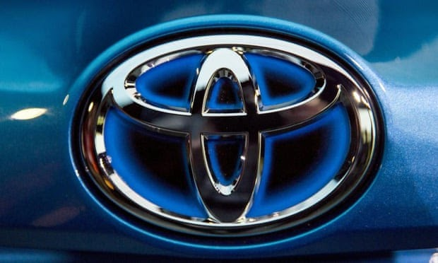 #Business:Toyota plans new factories in China and Mexico, say reports