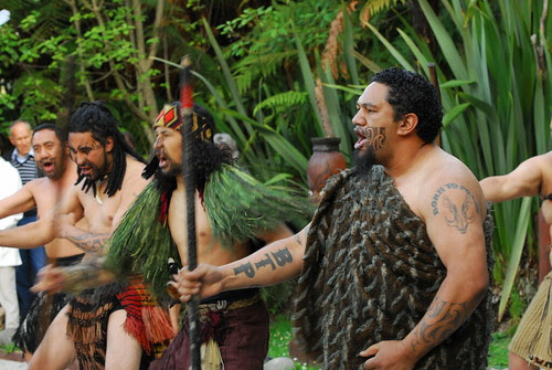 Rotorua and Kiwi 035