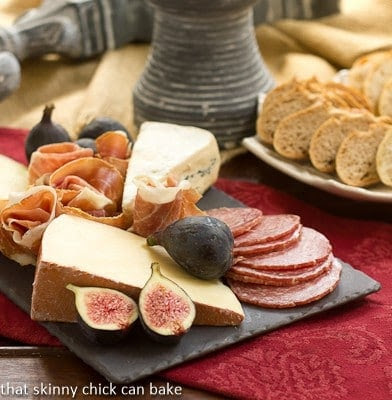 Fabulous-Friday-Favs-Cheese-Tray.jpg