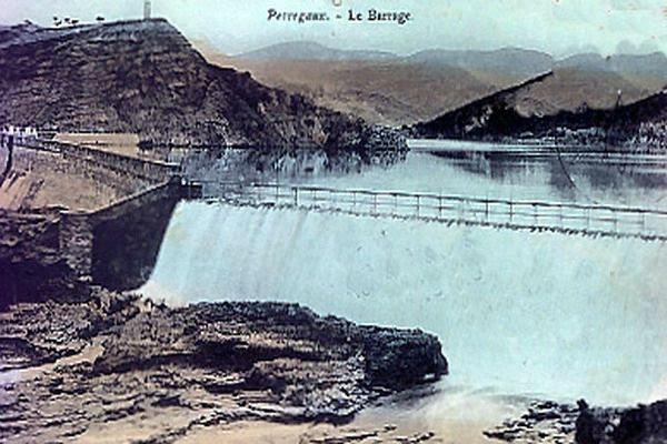 Barrage-de-l'Oued-Fergoug-Perregaux-01
