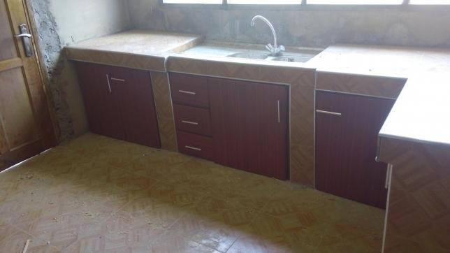 Kitchen Cabinet For Sale In Ghana - For Sale - Ghana ...