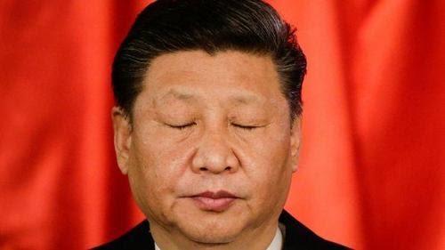 China: ¿Qué hacer al respecto?
