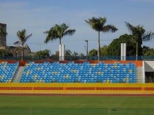 estádio-olímpido-perícia-MP-300x225