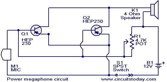 power-megaphone-circuit.JPG