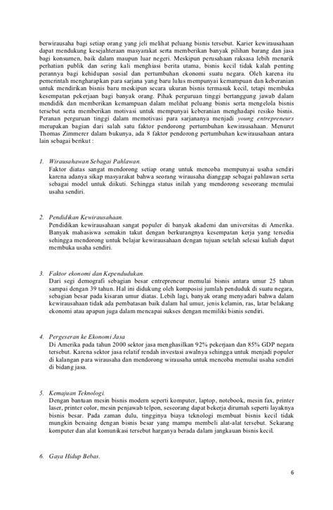 Contoh Makalah Ilmu Negara - Contoh Hu