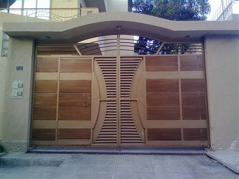 gate designs  house   philippines  base wallpaper