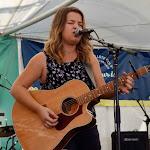 Gabrielle Goulet chantera au gala country ontarien