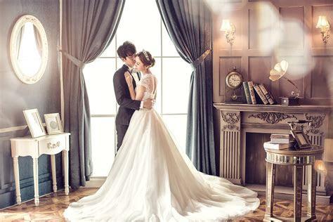 Johor Bahru   My Dream Wedding