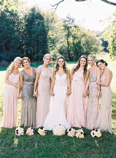 1000  ideas about Blush Champagne Wedding on Pinterest