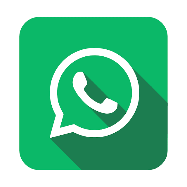 These WhatsApp Features Will Help You Save Data, Storage and Avoid Pesky Group Chats