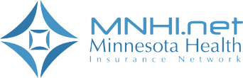BlueCross BlueShield of Minnesota Senior Gold Medicare Plans