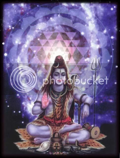 Meaning of Maha Mritunjaya Mantra & Download of 108 times Recitation Audio