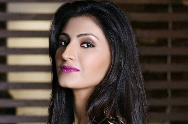 Image result for Shivangi Verma roped in for Sony TV's Kuch Rang